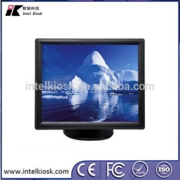 27 inch Finger Touch Full HD 1080P LED Touch Screen All In One TV PC computer