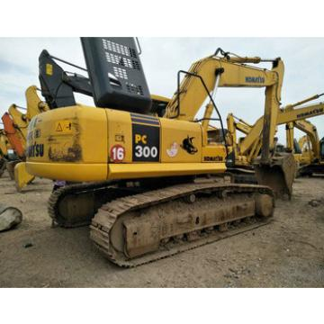 PC240-7 PC270-7 PC230-7 PC300-7 PC350-6 PC350-7 crawler used daewoo solar excavator made in JAPAN for sale