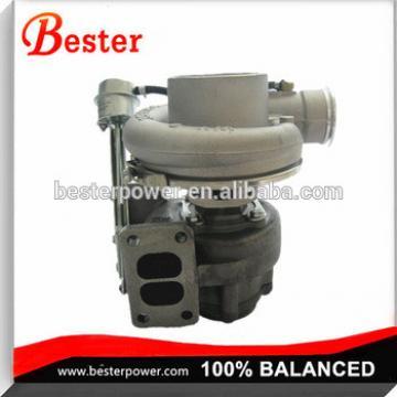 turbocharger for Cummins 4035376 3598036 3595159 6B 6BTAA 6BTA5.9-C169 SAA6D102E-2 engine HX35W turbo