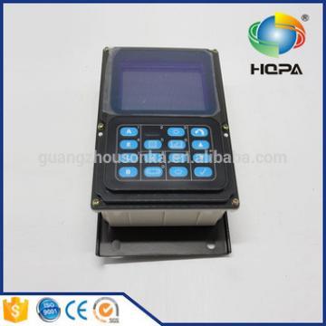 PC200-7 PC220-7 PC300-7 PC360-7 Excavator Monitor 7835-12-3007 7835-10-2005 7835-10-2004 7835-10-2003