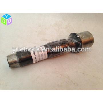 pc300-7 excavator travel Motor shaft 708-8h-32120