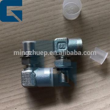 20F-61-12460 Elbow 20F-61-12460