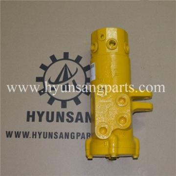 ROTARYJOINT CONNECTOR 703-08-33631 703-08-33610 PC200-7 PC200-7 PC270-8