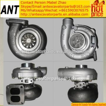 D155 SA6D140 6505-52-5410