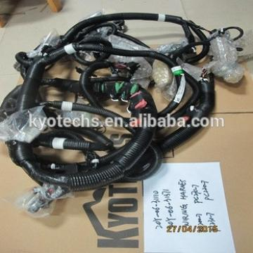 WIRING HARNES FOR 20Y-06-31110 20Y-06-31371 PC200-7 PC270-7 PC220-7