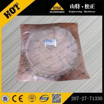 PC350-7/PC300-8/PC270-8/PC270-7 bearing 207-27-71330 in the final drive