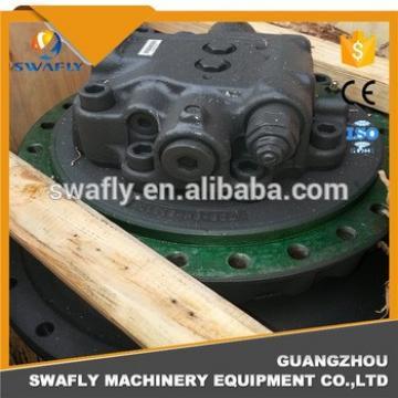 708-8H-00320 Excavator Final Drive/Travel Motor Device AssyFor PC300-8 PC350-8 PC270-8 PC270-7 PC300-7