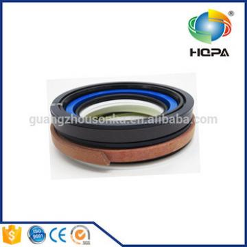 Excavator Parts PC200 PC210 PC220 PC228 PC230 PC240 PC270 PC290 PC340 Bucket Cylinder Seal Kit 707-99-47570