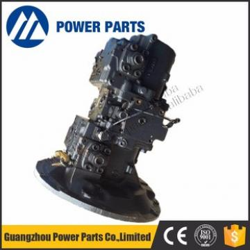 Genuine new excavator hydraulic pump 708-2L-00790 for PC220-8 PC270-8