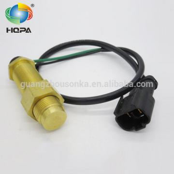 PC200-5 PC200-6 PC220-6 Excavator parts Revolution Sensor 7861-92-2310