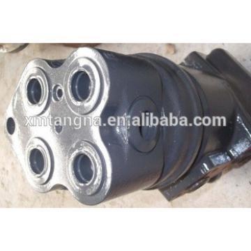 Original PC200-7 swivel joint assy 703-08-33631,excavator PC200-6,PC200-8 center revolving joint