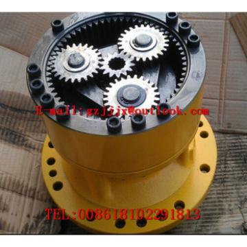 PC1250 PC5500 PC360-8 PC300-1 1st Carrier Assy , 2nd Carrier Assy, 3rd Carrier Assy Apply To KOMATSU Swing box