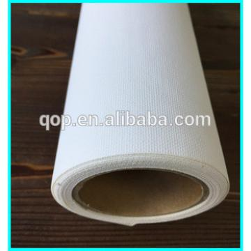 Water resistance 270gsm painting art digital printing polyester canvas roll
