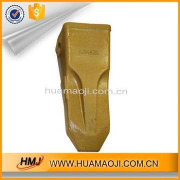 Modern design pc270-7 bucket teeth With Bottom Price