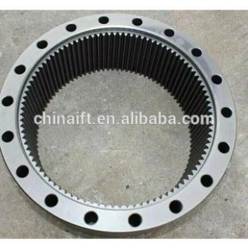PC300-7 PC270-7 motor case hub 207-27-71340 PC200-7 20Y-27-31220 bearing 20Y-27-22210 20Y-27-22230