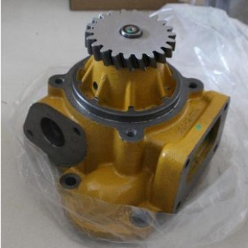 6205-61-1202 Water pump PC60 PC130 Excavator pmp assy