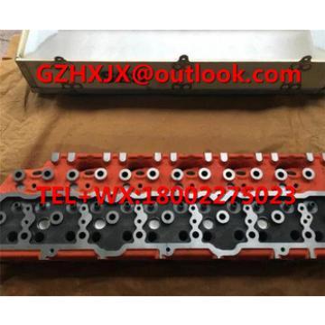 PC210-8 PC160-8 PC200-8 4D107 Cylinder Head Engine Block CylinderBlock,Crankshaft,Turbocharger,Piston components,