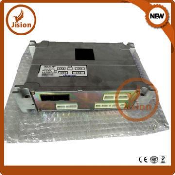 7834-21-7003 PC290-6 PC220-6 PC270-6 excavator controller GOVERNOR PC