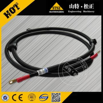 PC270-7 wiring harness 2OY-06-31621 excavator parts