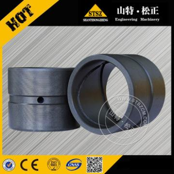 excavator geunine parts PC270-8 bushing 707-76-80020 with competitive price