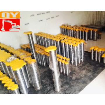 Excavator PC200-8 pc220-8 pc270-8 pins 206-70-53143 pin arm bucket