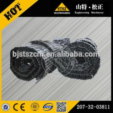 Wholesale price PC270-8 PC300-7 PC300-8 aftermarkets replacement parts Track Shoe Assembly 207-32-03811