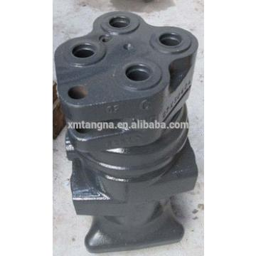 Excavator PC160-7 PC220-7 PC228 swivel joint assy 703-08-33610