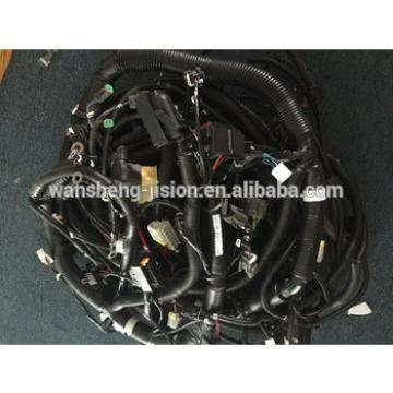 JISION PC200-8 PC220-8 PC270-8 20Y-06-42721 wiring harness