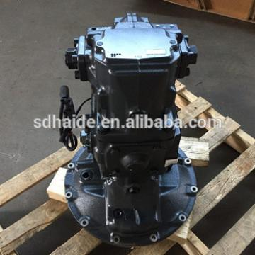 708-2L-00790 PC270-8 PC220-8 Hydraulic Pump