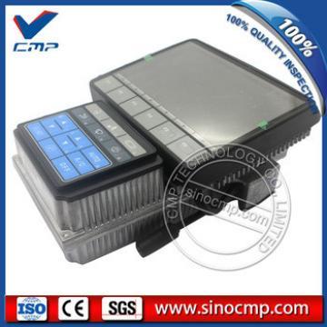 monitor panel pc200-8