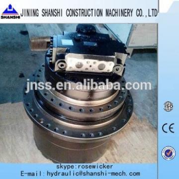 H-tachi EX200-3 final drive EX200LC-3,EX200H-3,EX200LCH-3 TRACK DEVICE ASSY 9119377, 9132405 ,9120000, 9131678