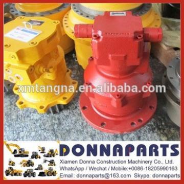 706-7G-01170,706-7G-03130 Swing motor,swing device,swing gearbox,swing machinery PC200-8 PC220-8 PC270-8