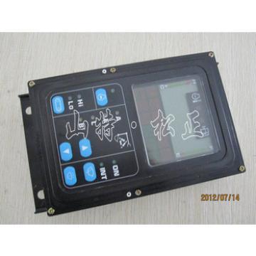 7835-46-1007 ,controller pump of pc200-8,pc220-8,pc270-8
