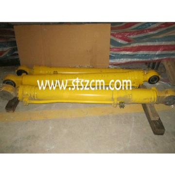 707-01-XZ920 707-01-XZ930 boom cylinder assy for pc270-7