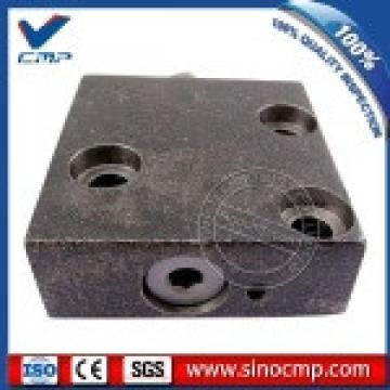 AT excavator parts pc200-8 PC220-8 PC270-8 pilot valve 723-40-71900