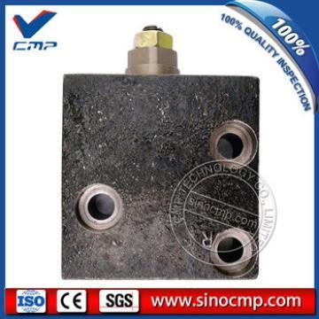 AT excavator parts PC200-8 pilot valve 723-40-71900