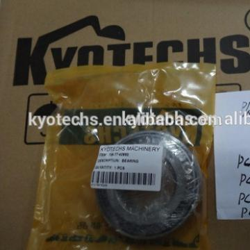 EXCAVATOR BEARING FOR 706-76-40890 PC270-8 PC200-8 PC800SE-8E0 PC2280SLC-8 PC700-8 PC210LC-10 PC850-8R1 PC290LC-10