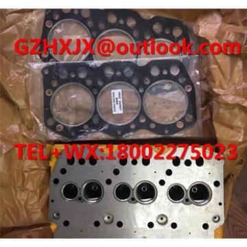 Cylinder Head CylinderBlock Engine Block,Crankshaft,Turbocharger,Piston components,