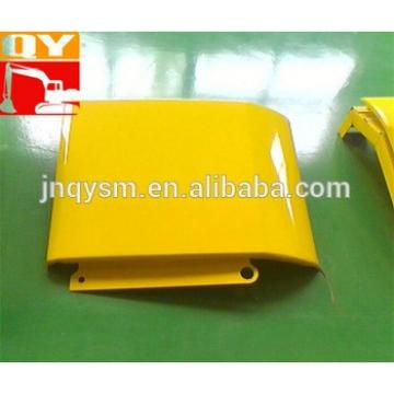 pc200-8 pc220-8 pc270-8 Excavator cover 20Y-54-74122 cover 20Y-54-74143