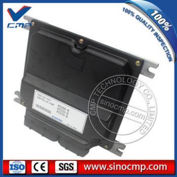 PC200-8 PC220-8 PC270-8 controller control panel 7835-46-1007 7835-46-1000