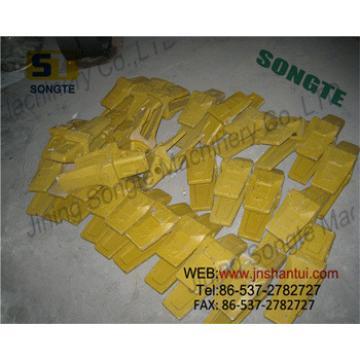 PC400 excavator bucket tooth adapter 208-934-7120 teeth adapter