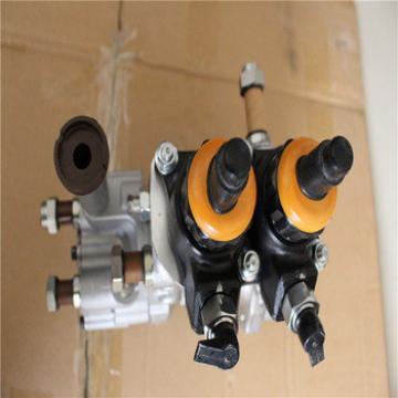 PC400-7 Diesel injection pump,6156-71-1111,excavatof fuel pump for PC400-7 PC400-8