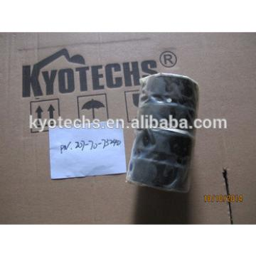 HOT SELL BUSHING FOR 207-70-73240 207-70-73241 207-70-73242 207-70-73243 PC270-7 PC300-7 PC300-8 PC340NLC-7K