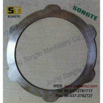 PC270-8 excavator plate 706-7G-91441