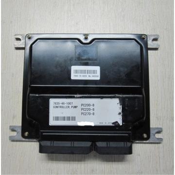 PC220-8 PC270-8 controller pump in operator's cab 7835-46-1007