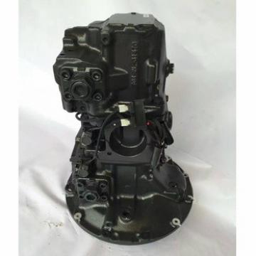 PC200-7 PC200-8 Excavator main pump 708-2L-00300 PC200-7 pump