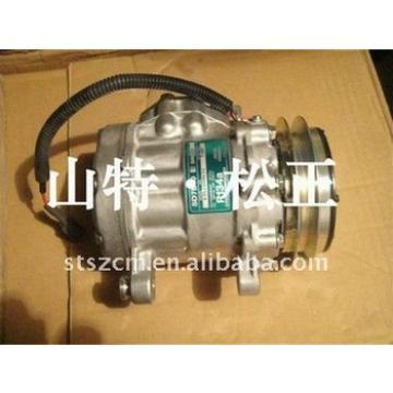 ND077800-0750 for excavator power transistor