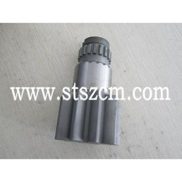 shaft 206-26-73210 PC270-7 excavator parts