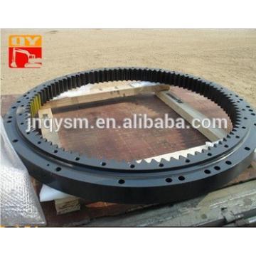 PC270-8 swing bearing circle 206-25-00400 slewing ring