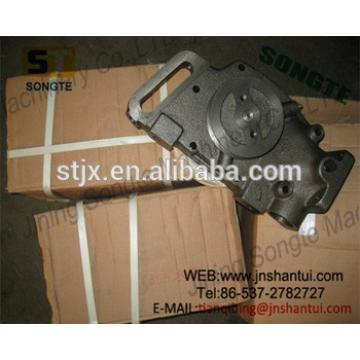 PC270-7 excavator water pump 6731-62-1110
